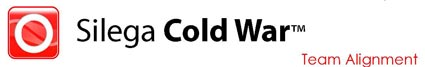 Click here to wath Silega Cold War demo video