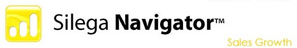 Click here to watch Silega Navigator demo video