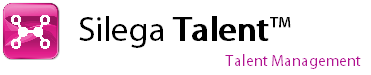 Click to open the program description and see Silega Talent - Talent Management Business Simulation in action